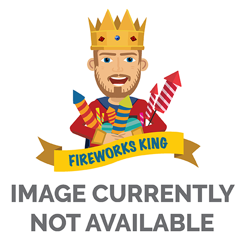 Fireworks King